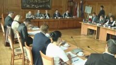 Głosowanie nad likwidacją Malbork Welcome Center przełożone na 8 października. Będą kolejne badania poziomu hałasu Lotniska w Królewie Malborskim. XI Sesja Rady Miasta Malborka – 24.09.2015