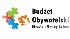 Zdecyduj o inwestycjach w swojej gminie!Budżet Obywatelski Miasta i Gminy Sztum 2016 – 15.10.2015