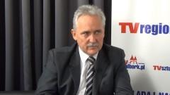 Szczerze na temat z Leszkiem Czarnobajem, kandydatem PO na senatora – 21.10.2015