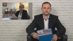 Elżbieta Domańska powoła nową Radę Nadzorczą w RTI w Dzierzgoniu. Info Tygodnik. Malbork - Sztum - Nowy Dwór Gdański – 06.11.2015