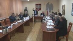 Wnioskodawca uchylenia uchwały o obniżce podatku rolnego Radny Grzegorz Murawski nie pojawił się na XIII Sesji Rady Miejskiej w Dzierzgoniu – 07.12.2015