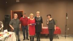 Konkurs potraw Bożonarodzeniowych w Sztumie – 14.12.2015