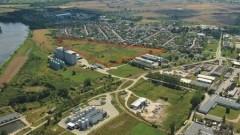 Nowe zwolnienia z podatku od nieruchomości na terenie Malborka dla przedsiębiorców