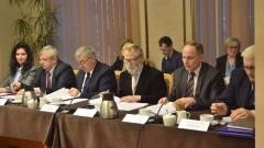 Budżet Powiatu Nowodworskiego na 2016 r przyjęty. XIII Sesja Rady Powiatu - 17.12.2015
