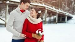 Ślub nad Bałtykiem, czyli jak to robią w Gdyni