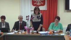 Budżetowa sesja Rady Miasta Krynica Morska. Zobacz pełne nagranie wideo - 29.12.2015
