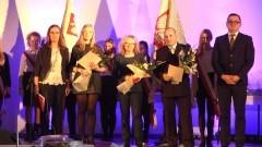 Nagrody Doroty 2016 rozdane. Wojciech Gąssowski porwał publiczność w Miłoradzu - 16.01.2016