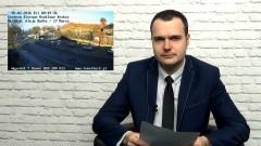 Najważniejsze informacje z regionu. Info Tygodnik. Malbork - Sztum - Nowy Dwór Gdański – 05.02.2016