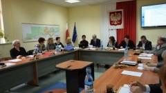 XV Sesja Rady Miejskiej Krynica Morska - 29.02.2016