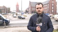 Na 99 % tak będzie wyglądał objazd w Malborku. Specjalne wydanie Info Tygodnika – 04.03.2016