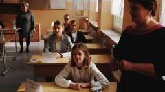 """Trwają """"egzaminy szóstoklasistów"""". W SP nr 2 przystąpiło do nich 94 uczniów"""