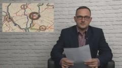 Konsultacje społeczne w sprawie zagospodarowania przestrzennego dla województwa pomorskiego. Info Tygodnik. Malbork - Sztum - Nowy Dwór Gdański - 08.04.2016