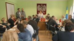 Jest porozumienie w sprawie odpadów między Gminą Sztutowa a Miastem Gdańsk. XVIII sesja Rady – 14.04.2016