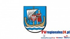 Gmina Stegna. Przetarg na dzierżawę części plaży położonej w Mikoszewie - 19.05.2016