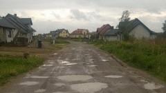 Plan remontu i modernizacji dróg i chodników w Malborku na lata 2016-2018 r.