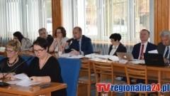 Nowy Dwór Gdański. W czwartek Sesja Rady Miejskiej - 19.05.2016