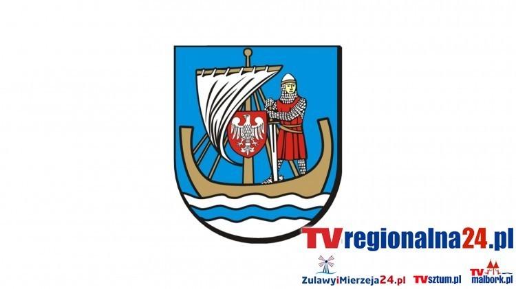 Gmina Stegna. Wyciąg z ogłoszenia o Przetargu Junoszyno - 09.01.2017