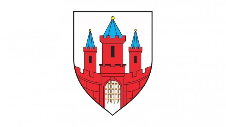 Ogłoszenie Burmistrza Miasta Malborka z 04.01.2017 r. o przetargu na sprzedaż nieruchomości - 14.02.2017