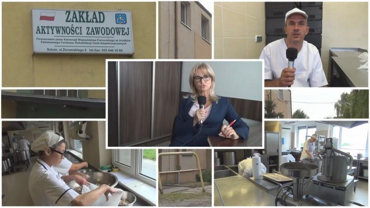 Trudności finansowe sztumskiego ZAZ. Czy ZAZ-om w Polsce zabraknie na wynagrodzenia? - 03.08.2017