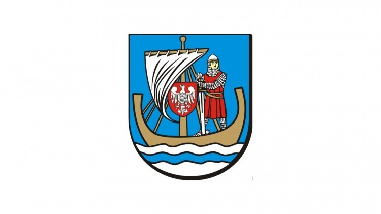Gmina Stegna : Zapraszamy na zebranie wiejskie sołectwa Junoszyno - 18.09.2017