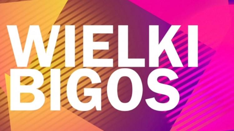 Zapraszamy na Wielki Medialny bigos w I LO w Malborku – 13.02.2018