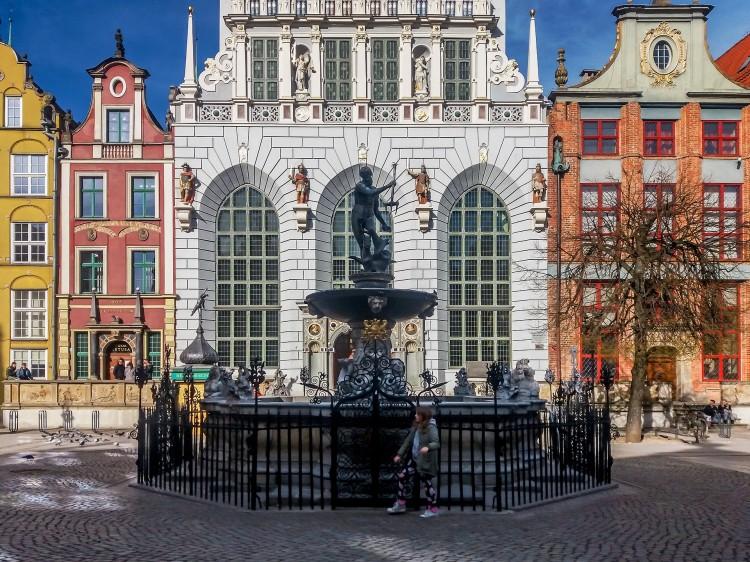 Ile kosztuje wynajęcie mieszkania w Gdańsku? Sprawdź ceny!