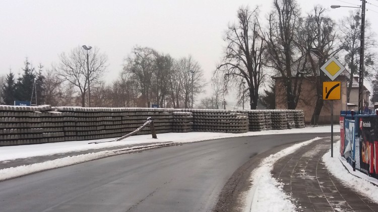 Zbliża się kapitalny remont linii Gardeja – Malbork za 212 mln zł! W Sztumie kolej będzie przewozić... autobusami – 20.02.2018