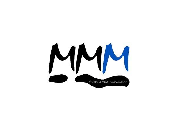 Zapraszamy na spotkanie informacyjne dotyczące planów Muzeum Miasta Malborka