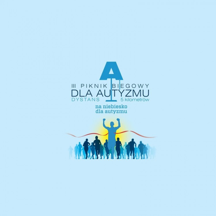Obchody Światowych Dni na temat Autyzmu w Malborku