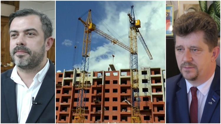 Malbork wciąż bez Mieszkania Plus. Rządowy program ma szanse na realizację?