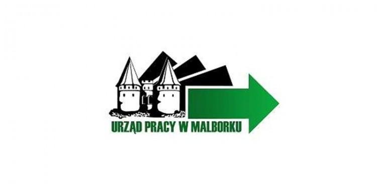 Zapraszamy na IV Pomorskie Forum na rzecz Aktywizacji Społecznej w Malborku