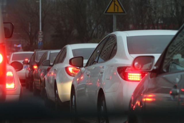 Powiat nowodworski: W piątek i niedziele policjanci zadbają o bezpieczeństwo na drogach