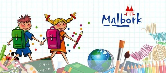 Malbork: Przeczytaj komu przysługuje stypendium w roku szkolnym 2018/ 2019 oraz gdzie złożyć wnioski.