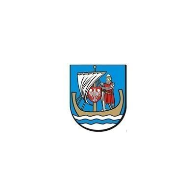 Informacja o skróconych godzinach pracy Urzędu Gminy Stegna, budynku OSP oraz Informacji Turystycznej