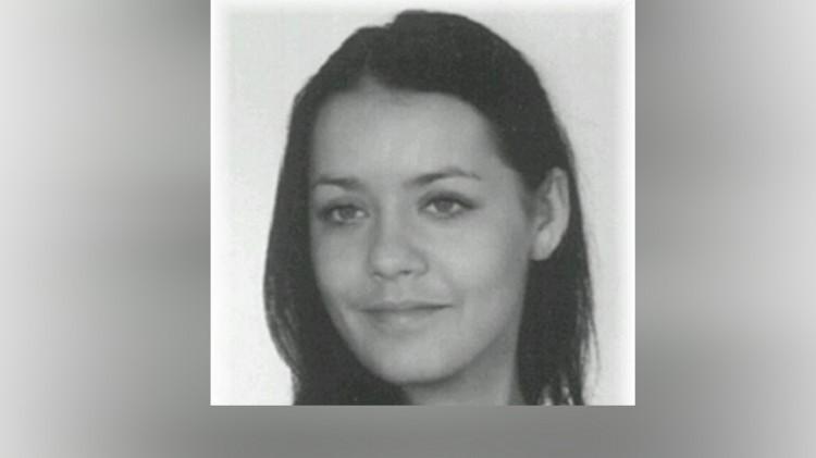 Policja odnalazła ciało 26-letniej kobiety. To może być zaginiona Sara Dymowska.