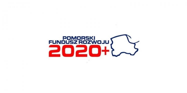 Malbork: Bezpłatne Konsultacje Pomorskiego Funduszu Pożyczkowego