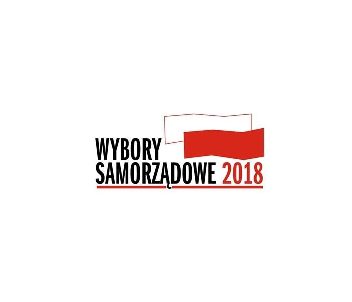 Wybory samorządowe 2018: Bezpłatny transport dla mieszkańców Gminy Miłoradz do Obwodowych Komisji Wyborczych