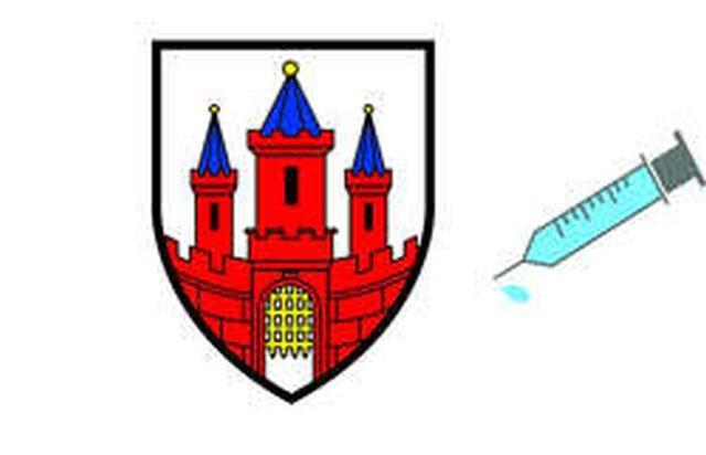 Konkurs ofert na Realizatora/-ów szczepień ochronnych przeciwko zakażeniom pneumokokowym wśród dzieci z terenu miasta Malborka urodzonych w 2016 roku