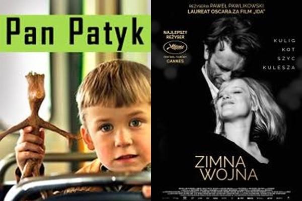 """Nowy Dwór Gdański: """"Pan Patryk"""