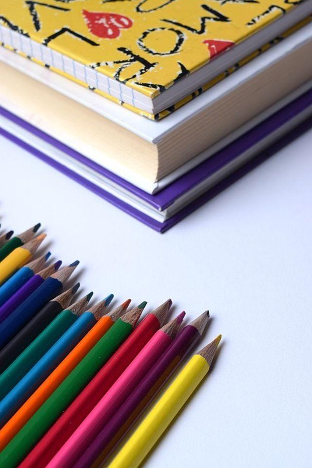 Dyrektor Szkoły Podstawowej w Jantarze ogłasza nabór na wolne stanowisko pracy