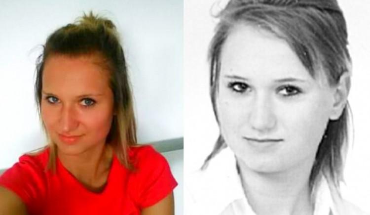Zaginęła dwa dni po ślubie! Policjanci poszukują 24-letniej Roksany Rakowskiej. Pomóż w poszukiwaniach i udostępnij artykuł!