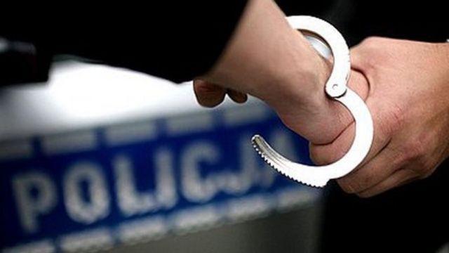 Zabezpieczono 140 gram konopi indyjskich. Dzierzgońscy policjanci wezwani do awantury domowej.