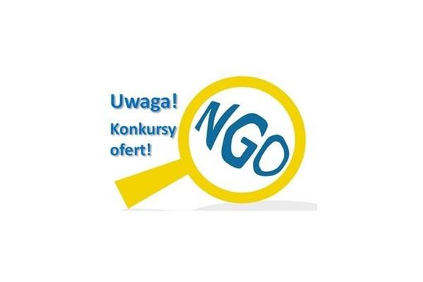 Burmistrz Miasta Malborka ogłasza otwarte konkursy ofert
