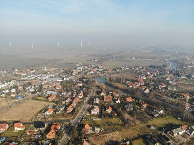 Gmina Nowy Dwór Gdański: Kolejne ścieżki rowerowe. Podpisanie umowy w tym tygodniu.