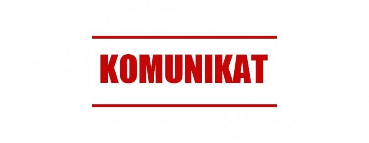 Od poniedziałku nie będą realizowane zajęcia w Szkole Łacińskiej i OSiR w Malborku