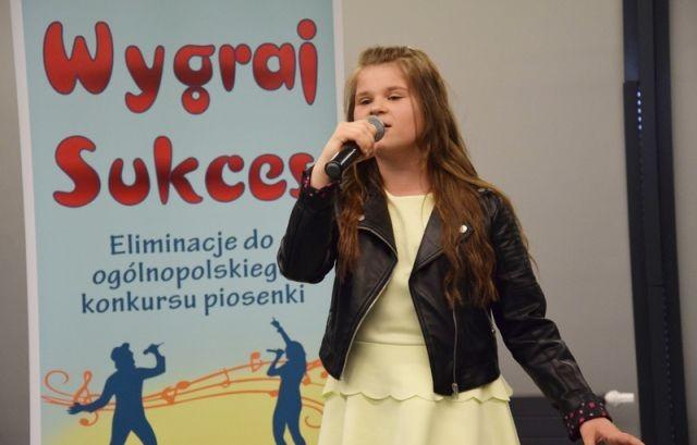 Malbork: 45 wokalistów wzięło udział w w eliminacjach wstępnych do Konkursu Piosenki