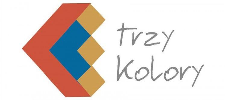 Malbork: Wernisaż wystawy - Trzy kolory - wystawa zbiorowa