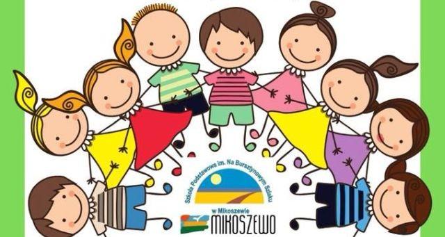 Mikoszewo: Przejażdżki konne, mecz siatkówki i wiele innych atrakcji podczas Dnia Dziecka