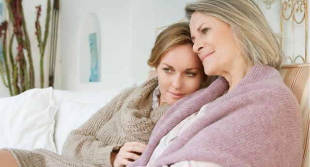 Bezpłatne badania mammograficzne dla kobiet w Malborku.