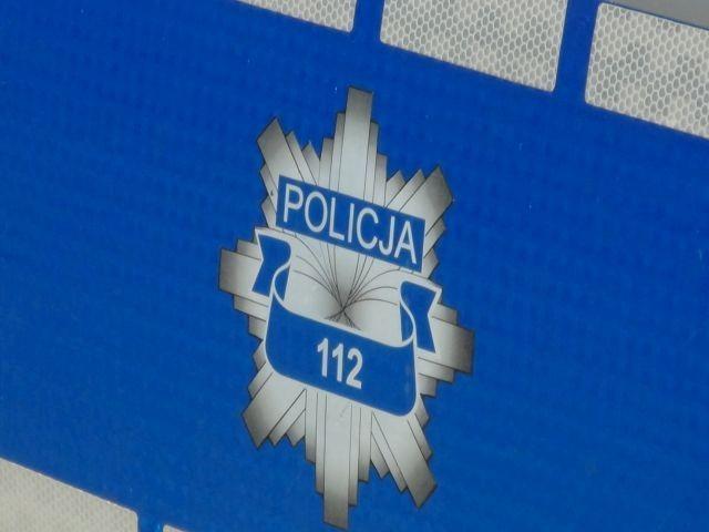 Malborska policja poszukuje świadków zdarzeń.